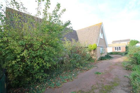 5 bedroom detached house to rent - Upper Shoreham Road, Shoreham-By-Sea