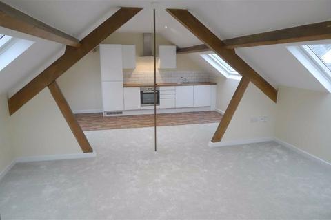 3 bedroom flat for sale - 18 South Street, Ilkeston, Derbyshire