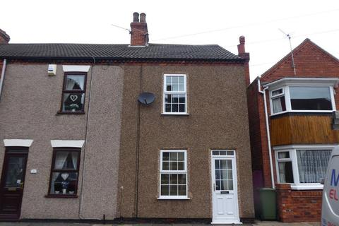 3 bedroom terraced house to rent - Rowston Street, Cleethorpes N.E Lincs