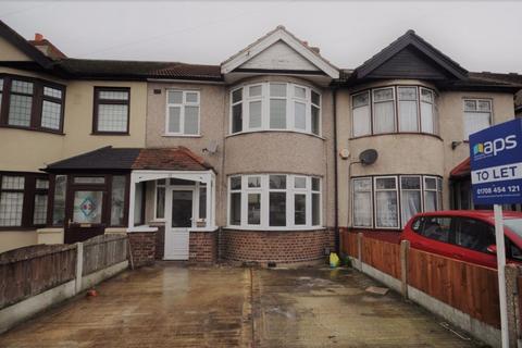 3 bedroom house to rent - Southend Road, Rainham