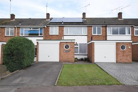 3 bedroom house for sale - Pawle Close, Great Baddow