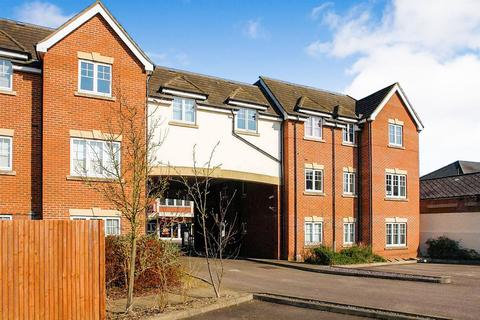 2 bedroom apartment for sale - Town Centre, Aylesbury