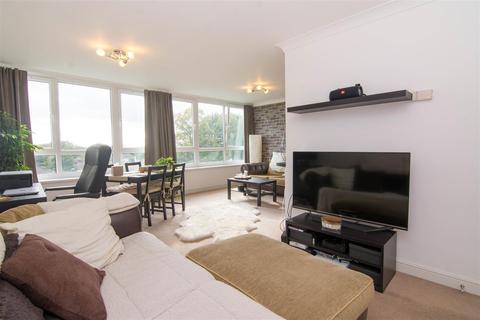 2 bedroom apartment for sale - Ingledew Court, Alwoodley