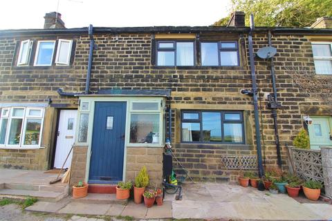 2 bedroom cottage to rent - Sunside Cottages, Birdsedge, Huddersfield