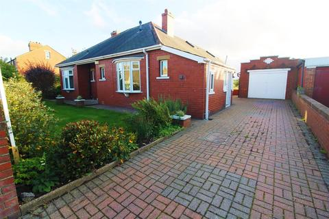 3 bedroom detached house for sale - Huddersfield Road, Skelmanthorpe, Huddersfield, HD8 9AR