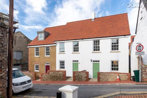 2 bedroom house for sale - The Hops - Phase One, The Old Brewery, Portslade, Brighton