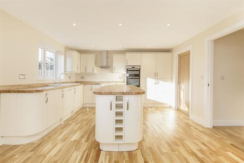 4 bedroom detached house for sale - Hady Lane, Chesterfield