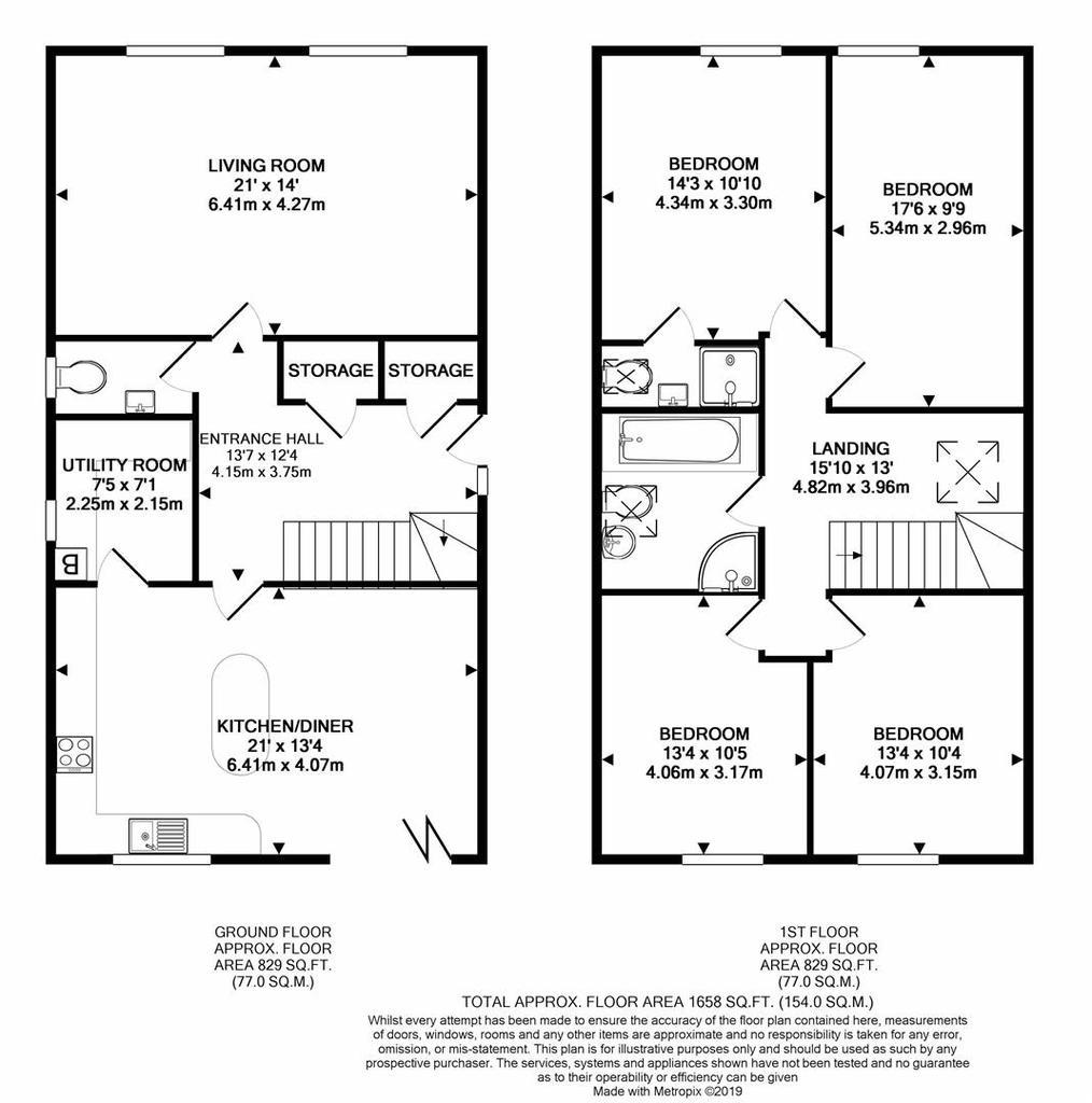 Floorplan 1 of 4: Hadylanenewbuilddevelopment print.JPG
