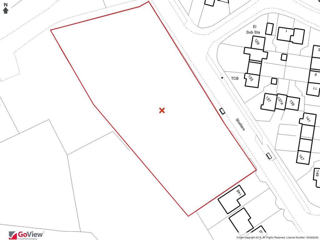 Floorplan 2 of 4: 146 hady lane 80969047 86129 detail.jpg