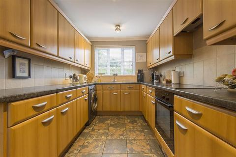 2 bedroom apartment for sale - Browning Court, Old Road, Chesterfield