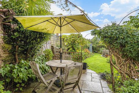2 bedroom cottage for sale - Witney,  Oxfordshire,  OX28