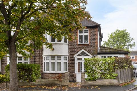 4 bedroom semi-detached house for sale - Clarence Road Bromley BR1