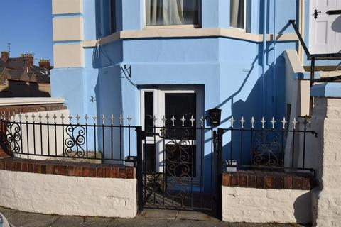 1 bedroom flat to rent - Alexandra Drive, Bridlington, YO15 2HZ
