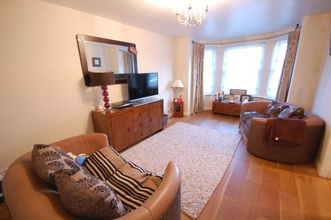 2 bedroom flat to rent - Belgrave Mansions, , Aberdeen, AB25 2NS