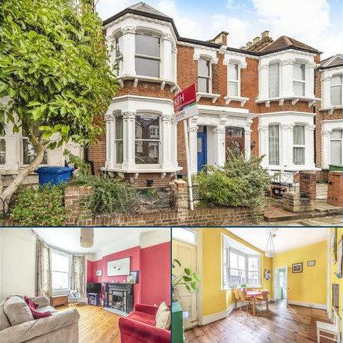 3 bedroom terraced house for sale - Ivydale Road, Upper Nunhead