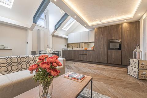 2 bedroom flat for sale - Balham Park Road, Balham