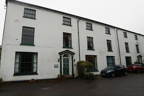 1 bedroom flat to rent - Bowling Green Farmhouse, Trenthams Close, Purley on Thames, Reading, RG8 8EZ