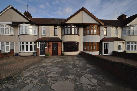 3 bedroom terraced house for sale - South End Road, Rainham, Essex, RM13