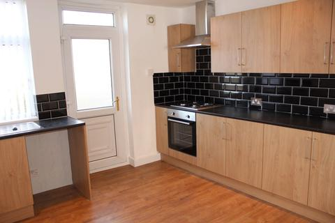 3 bedroom terraced house to rent - North View, Consett