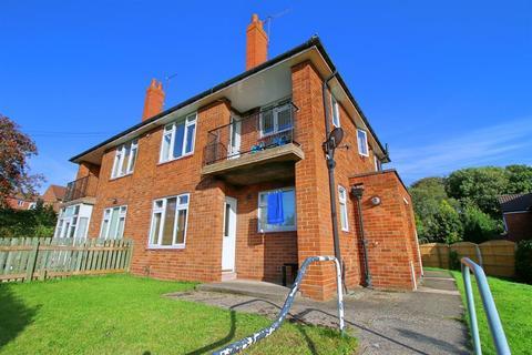 1 bedroom flat for sale - Bedford Mount, Cookridge, LS16