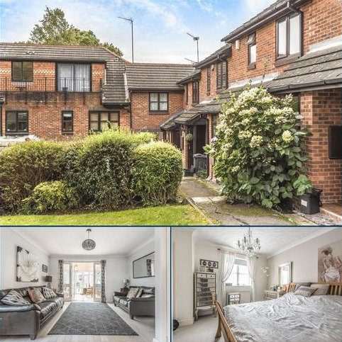 3 bedroom semi-detached house for sale - Cuthbert Gardens, South Norwood