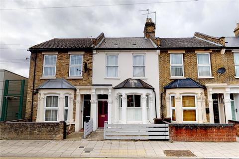 1 bedroom flat for sale - Daubeney Road, London, E5