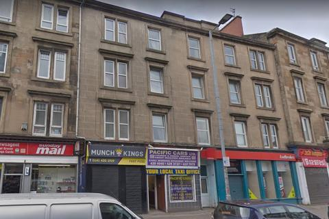 2 bedroom flat to rent - Paisley Road West, Flat 1-1, Glasgow G51