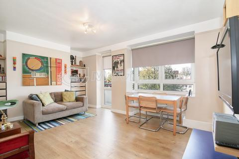 Flat share to rent - Knights Hill, West Norwood, SE27