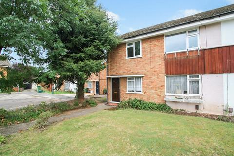 2 bedroom maisonette to rent - Harbex Close, Bexley, DA5