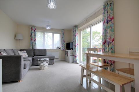 2 bedroom flat for sale - Cavendish Drive, Locks Heath
