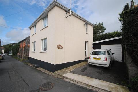 3 bedroom detached house to rent - Knowle, Braunton