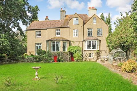 7 bedroom detached house for sale - Bierton