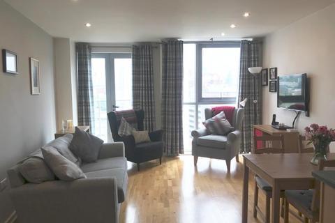 2 bedroom apartment for sale - Santorini, LS12 1DP