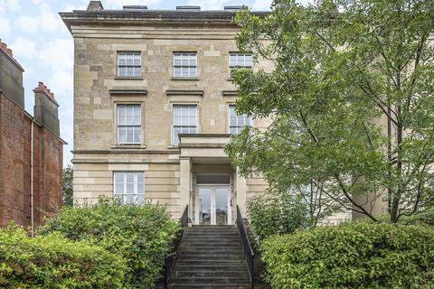 2 bedroom apartment for sale - Kings Road, Reading, RG1