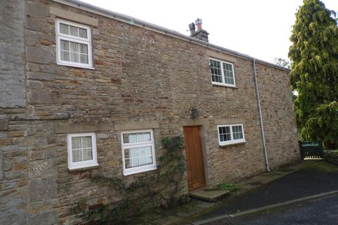 3 bedroom semi-detached house to rent - ., Catton, Hexham, Northumberland, NE47 9QR