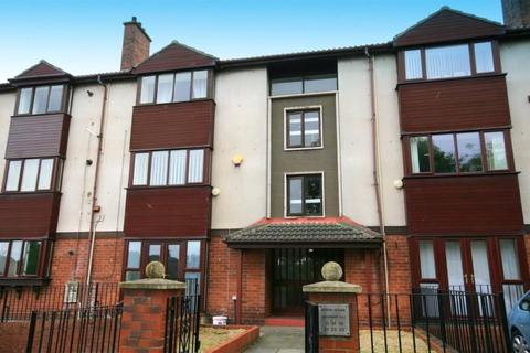 2 bedroom apartment for sale - Aydon House,, Sunderland, SR3