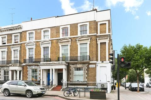 3 bedroom apartment for sale - Holland Road, Holland Park