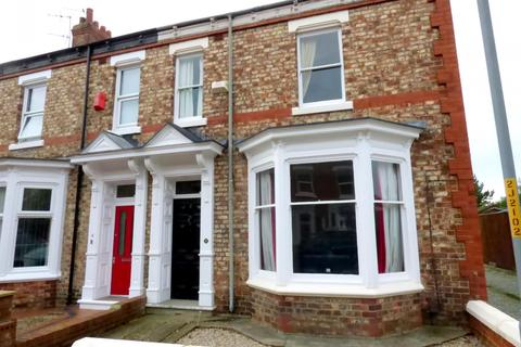 4 bedroom end of terrace house for sale - Jameson Road, Norton, TS20