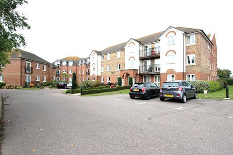 1 bedroom retirement property for sale - Beechwood Avenue, Deal, CT14