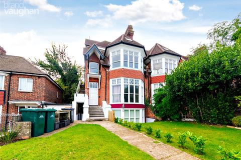 Studio for sale - Highcroft Villas, Brighton, BN1