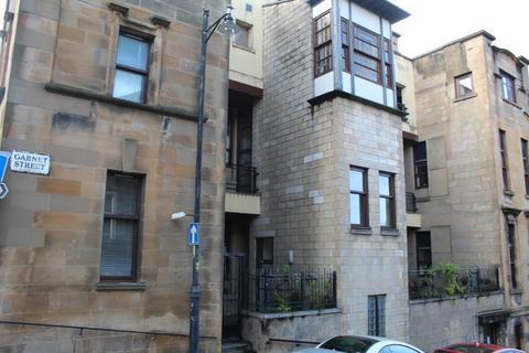 1 bedroom flat to rent - Garnet Street, Garnethill, Glasgow, G3 6QL