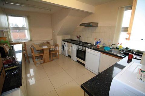 3 bedroom flat to rent - Wokingham Road