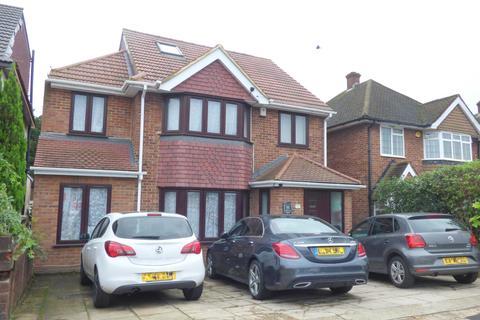 6 bedroom semi-detached house for sale - Cranford Lane, Heston, TW5