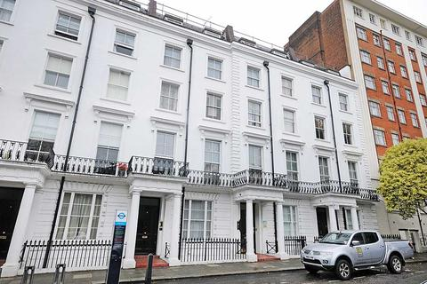 1 bedroom apartment to rent - Bayswater W2