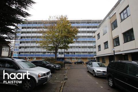 3 bedroom flat for sale - Claremont Close, Royal Docks