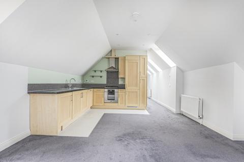 2 bedroom flat for sale - Sandford Road Bromley BR2
