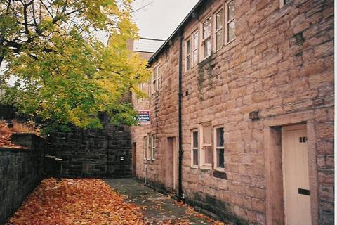 1 bedroom apartment to rent - King Street  Bacup