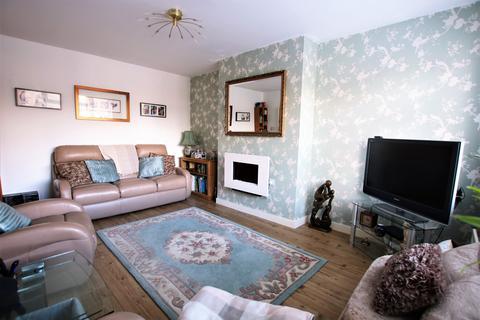 2 bedroom semi-detached bungalow for sale - West End, Southampton