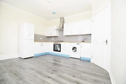 4 bedroom flat to rent - Dickson Street, Leith, Edinburgh, EH6 8RR