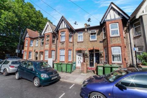 2 bedroom flat for sale - Denmark Street, Plaistow, E13